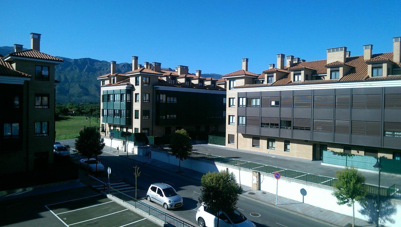 Piso en Venta en Calle Pedro García Bustillo, Llanes , Área de Llanes, Asturias  REF:85034882
