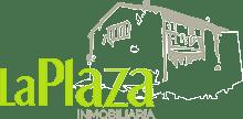 Inmobiliaria en Llanes La Plaza, venta de pisos y terrenos