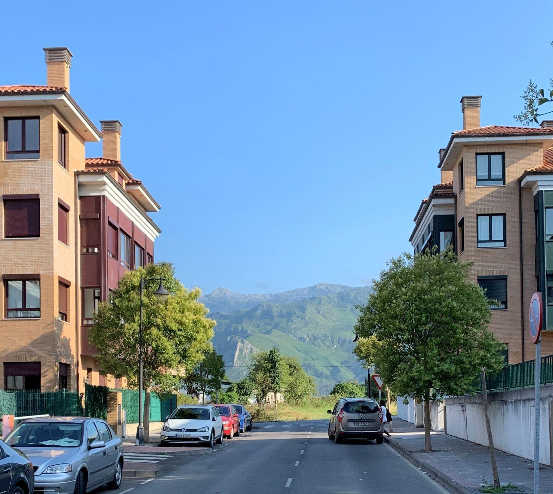 Piso en Venta en Calle PEDRO GARCIA BUSTILLO , Área de Llanes, Asturias  REF:86416246