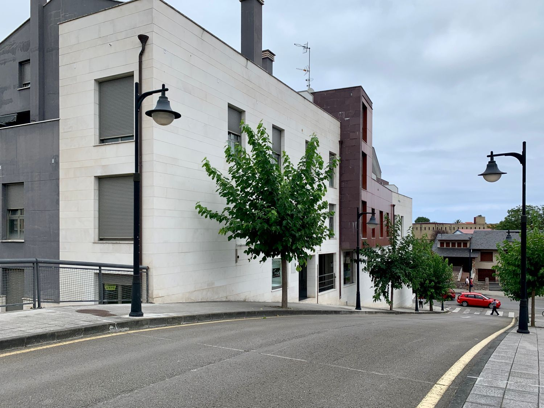 Piso en Venta en Calle matilde de la torre , Área de Llanes, Asturias  REF:91175574