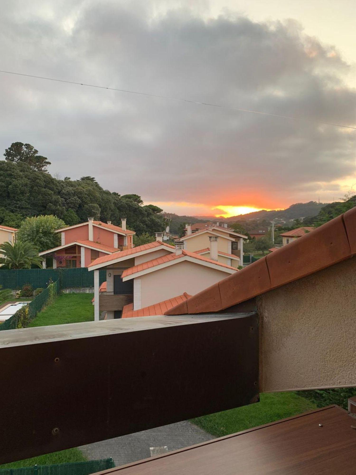 Piso en Venta en Calle Lugar Barru 158, Área de Llanes, Asturias  REF:91027413