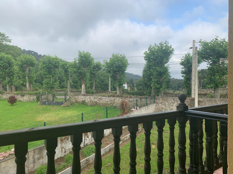 Chalet en Venta en Calle VIDIAGO, Área de Llanes, Asturias  REF:90915170