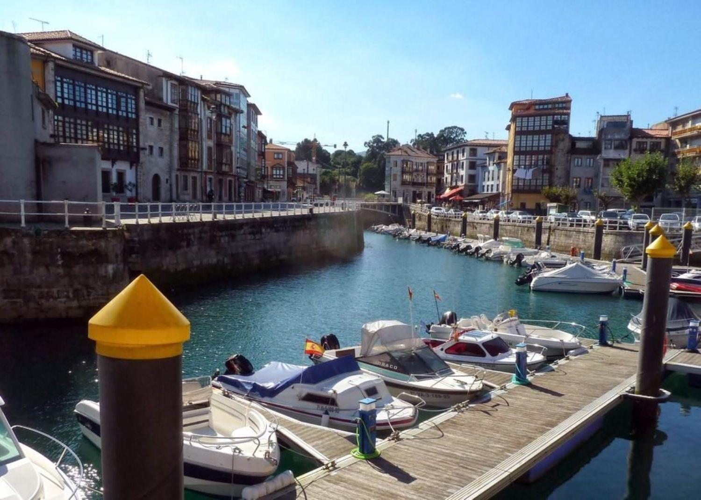Piso en Venta en Calle MANUEL CUE, Área de Llanes, Asturias  REF:88967108