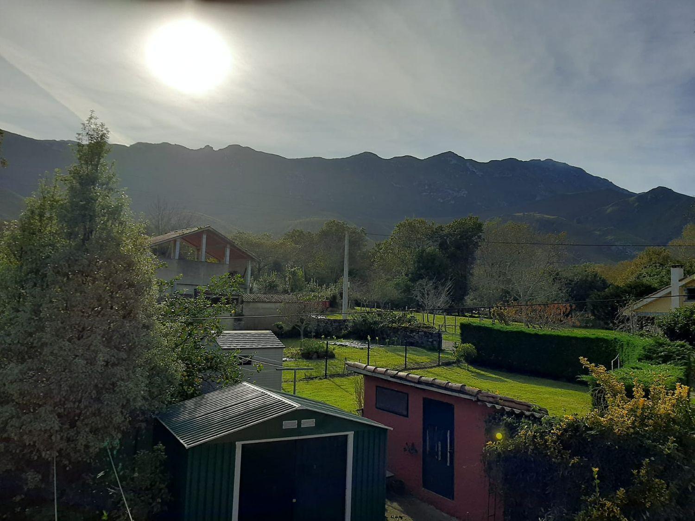 Chalet en Venta en Calle San roque, Área de Llanes, Asturias  REF:92347060