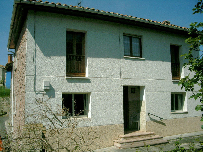 Chalet en Venta en Calle LOS CARRILES, Área de Llanes, Asturias  REF:87935418