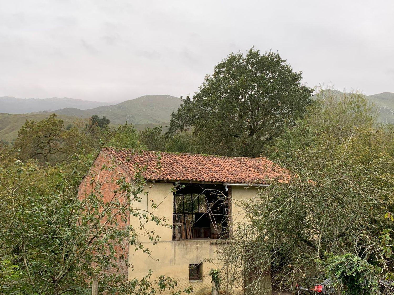 Casa rústica en Venta en Calle San Roque, Área de Llanes, Asturias  REF:91570200