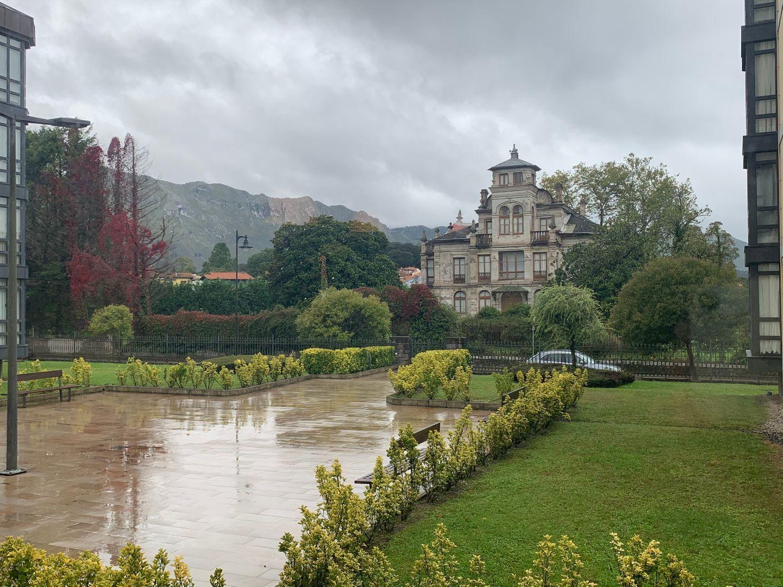 Piso en Venta en Calle Sáez de tejada, Área de Llanes, Asturias  REF:93561843