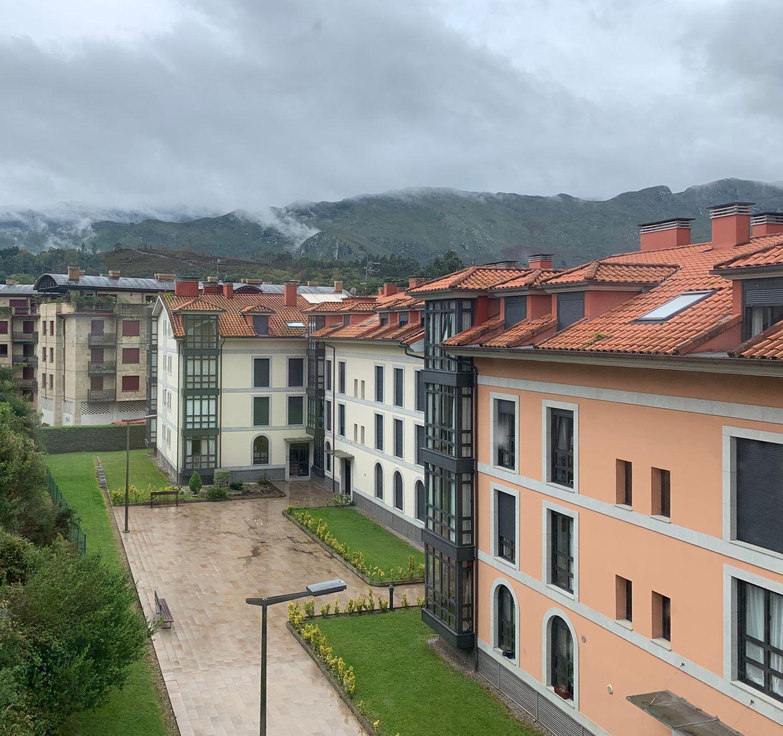 Piso en Venta en Calle Carlos Sáenz de Tejada , Área de Llanes, Asturias  REF:92044405