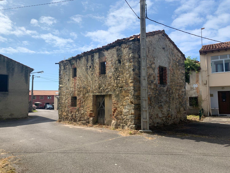 Casa rústica en Venta en Calle Pimiango, Ribadedeva, Asturias  REF:90056989