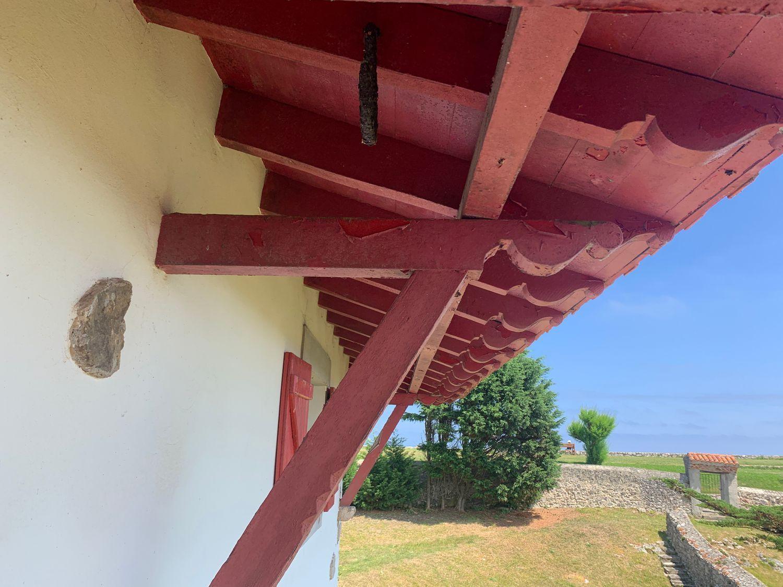 Chalet en Venta en Calle de las Gaviotas , Área de Llanes, Asturias  REF:94354186