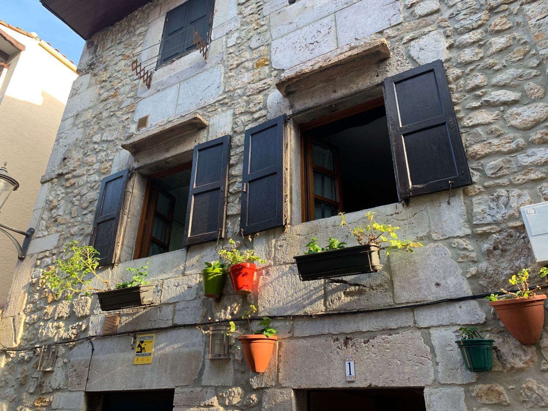 Piso en Venta en Calle Cotiello alto , Área de Llanes, Asturias  REF:94342173