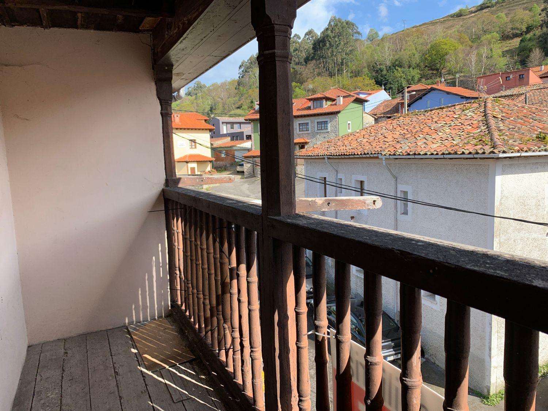 Casa rústica en Venta en Calle CUE , Área de Llanes, Asturias  REF:88333346
