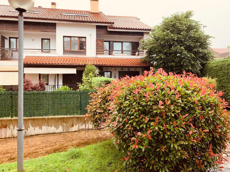 Piso en Venta en Calle Las jazucas, Ribadedeva, Asturias  REF:94507792