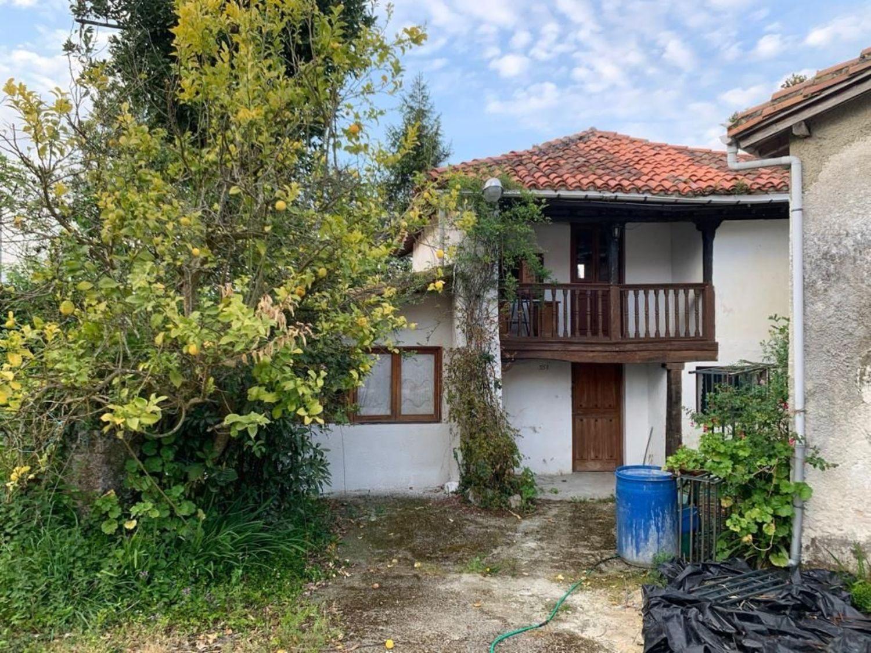 Chalet en Venta en Calle Lugar Celoriu, Área de Llanes, Asturias  REF:94565653