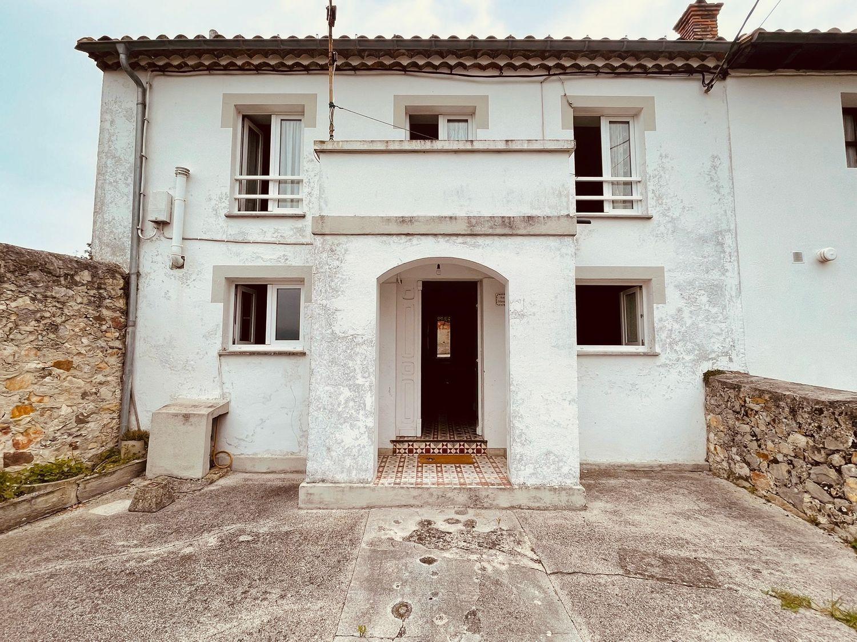 Chalet en Venta en Calle Pimiango, Ribadedeva, Asturias  REF:95155831